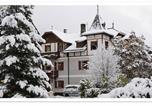 Location vacances Innichen - Villa Christina-2