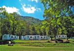 Camping avec WIFI Boulogne-sur-Gesse - Camping Pene Blanche-4