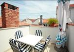 Location vacances Supetar - Apartments Adel - 70 m from beach-2