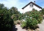 Location vacances Treignac - Chateau Cottage-3