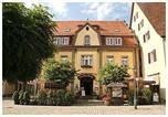 Hôtel Birgland - Gasthof Hotel Bauer-1