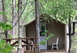 Location vacances  Canada - Pourvoirie Lac Beauport-2