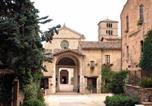 Location vacances Fara in Sabina - Residenza Degli Oleandri-3