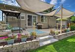 Location vacances Northglenn - Modern Home with Patio - 7mi to Downtown Denver!-1