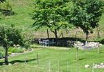 Location vacances Fournet-Blancheroche - Relais de la Baume-3