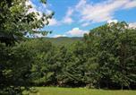 Location vacances Harrisonburg - The Summit at Massanutten Resort by Tripforth-2