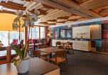 Hôtel Grindelwald - Sunstar Hotel & Spa Grindelwald-3