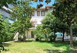 Location vacances Francavilla al Mare - Locazione turistica Hotel-Residenz Mare Blu (Fvm100)-1
