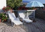 Location vacances Senj - House 193485-Holiday apartment Anka-2