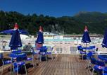 Location vacances Menaggio - Cassetta Menaggio-3