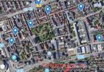 Location vacances Ulm - Apartment11-2