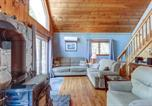 Location vacances Lake George - Loon Lookout Chalet-4