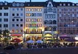 Hôtel Munich - Hotel Schlicker-4