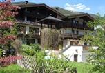Location vacances Neukirchen am Großvenediger - Apartments Nindl-3