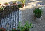Hôtel Borgo San Lorenzo - Villa di Striano-Residenza d'Epoca-3