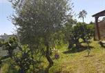 Location vacances  Province de l'Ogliastra - Chalt Sardegna-4