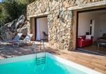Location vacances Olmeto - Domaine Valle Doniche-4