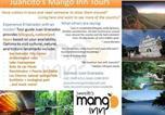 Location vacances  El Salvador - Juancito´s Mango Inn-2