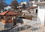 Location vacances Opatija - Lovely Apartment in Veprinac with Private Terrace-1