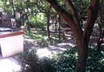 Location vacances Maiori - Capricornio Club-1