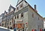 Location vacances Český Krumlov - Apartment Soukenicka 44-1