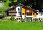 Location vacances Schruns - Haus Vonbank-1
