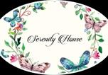 Location vacances Francofonte - Serenity House-1