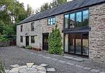 Location vacances Abergavenny - Cwm Mill - Now with Last minute prices for July 19 stays-3