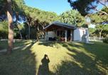 Location vacances Valledoria - Casa Naiadi-3