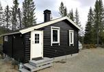 Location vacances Hemsedal - Koselig Hytte i Hemsedal-3