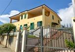 Location vacances Calabre - Villa in Scalea-3