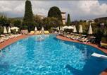 Hôtel Bardolino - Hotel Villa Mulino S