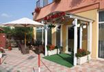 Hôtel Timişoara - Vila Veneto-3