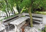 Location vacances Klenovica - Apartments Valentinovo-4
