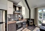Location vacances Mont-Tremblant - Le Chic-Shack – Condos Mont-Tremblant by Kasania-3