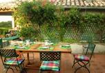 Location vacances Dornas - Villa in Ardeche-4