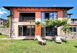 Location vacances Albera Ligure - Nido d'amore nei colori-1