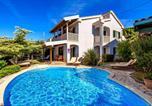 Location vacances Rab - Villas Rab Banjol-1