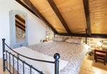 Location vacances Skradin - Family friendly house with a swimming pool Bogatic, Krka - 17168-2