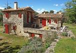 Location vacances Sivergues - Le Bastidon-2