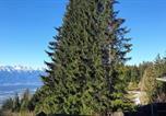 Location vacances Treffen - Apartment Bergfrische Gerlitzen Alpe by Seebnb-4