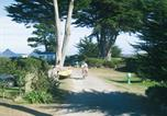 Camping avec WIFI Paimpol - Camping Le Varlen -2