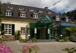 Hôtel Haan - Ringhotel Waldhotel Heiligenhaus-3
