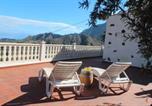 Location vacances Hermigua - Casa La Bodega-1