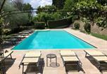 Location vacances Lucignano - Sassocanaldo-2