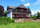 Location vacances Rust - Ferienwohnung Friesenheim 200s-1