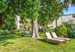 Location vacances Orino - Villa Galli-3
