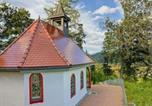 Location vacances Gengenbach - Ferienwohnung-Mader-2