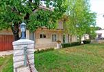 Location vacances Marčana - House Rafe 1428-1
