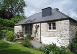 Location vacances Yvoir - Les Matins Clairs-1